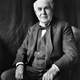 thomas-edison-portrait