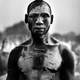 tribal-african-man-with-body-paint