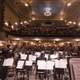 united-states-navy-band-in-concert-hall