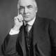 warren-g-harding-portrait