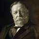 william-howard-taft-portrait