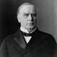 william-mckinley-portrait