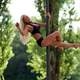 woman-dancing-on-pole