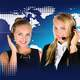 women-call-center-consultants