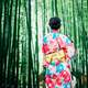 women-in-kimono-in-japan
