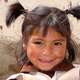 young-child-living-in-the-andes-in-peru