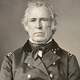 zachary-taylor-photo