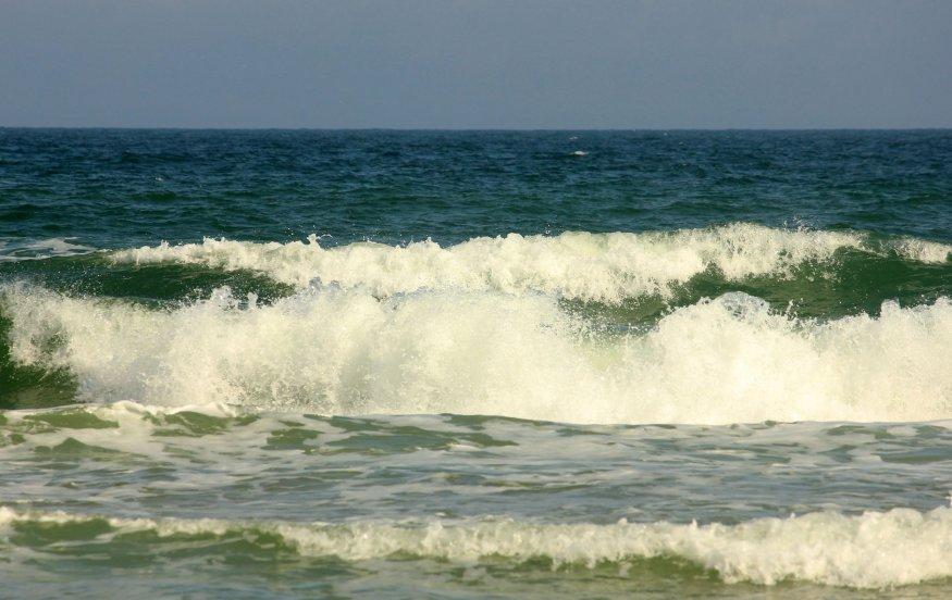 ocean waves sunglasses  ocean waves  daytona