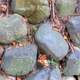 Rocks in Detail