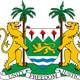 Coat of Arms of Sierra Leone