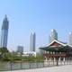 Incheon Metropolitan City, South Korea