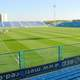 Juventud Stadium in Jerez, Spain