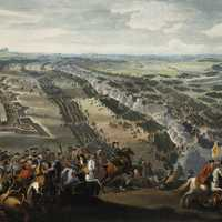 Battle of Poltava