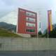 HEVs School in Sierre, Switzerland