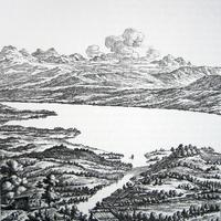 Zurich in early roman times