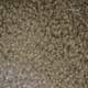 Rough Carpet Texture
