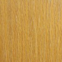 Wood cupboard texture