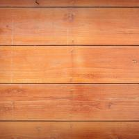 Wood Texture boards