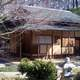 Tea House in the Gardens in Birmingham, Alabama