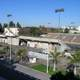 City Stadium, 2007 in Santa Ana, California