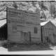 Aspen Lumber Company in Colorado