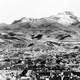 Trinidad, Colorado in 1907