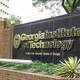 Georgia Institute of Technology in Atlanta