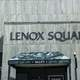 Lenox Square in Atlanta, Georgia