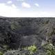 Pauahi Crater at Hawaii Volcanoes National Park