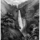 Drawing of the Hanapepe Valley in Hawaii