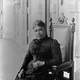 Queen Liliʻuokalani, last monarch of Hawaii