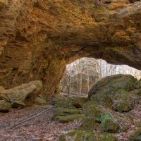 Maquoketa Caves State Park Free Photos