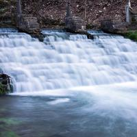 Siewer Springs State park Free Photos