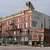 Finney County Courthouse In Garden City Kansas Image Free Stock Photo Public Domain Photo