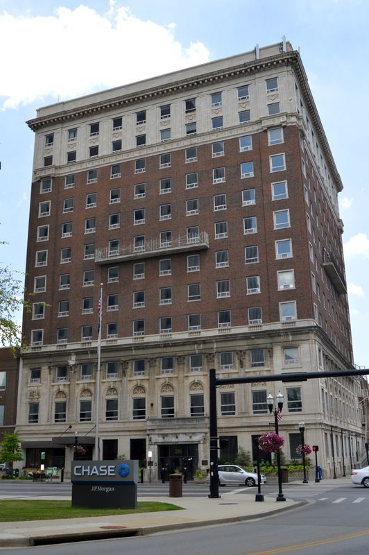 Fayette County Building Code