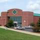 Murray's CFSB Center in Kentucky
