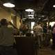 People tasting testing Whiskey at Buffalo Trace Distillery