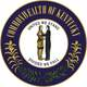 Seal of Kentucky
