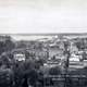 Panoramic View of Annapolis, Maryland