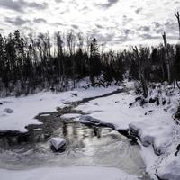 Temperance River State Park  Photos