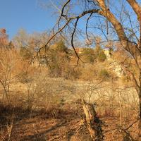 Castlewood State Park  Photos