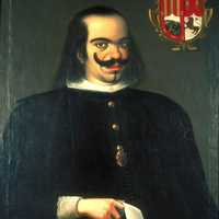 Francisco, Duke of Alburquerque