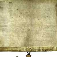Dongan Charter legally established Albany as a city in 1686 in New York