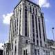 800 Broadway building in Cincinnati, Ohio