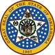 Seal of the State of Oklahoma