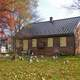 York Meetinghouse in Pennsylvania