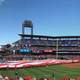 Philadelphia Phillies Baseball team game in Pennsylvania