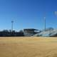 Capital City Stadium in Columbia, South Carolina