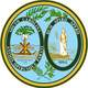 Seal of South Carolina