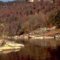 Big South Fork National River and Recreation Area  Photos